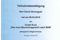 Teilnahme_BGB