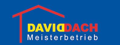 Dachdeckerei Davidach e.K.